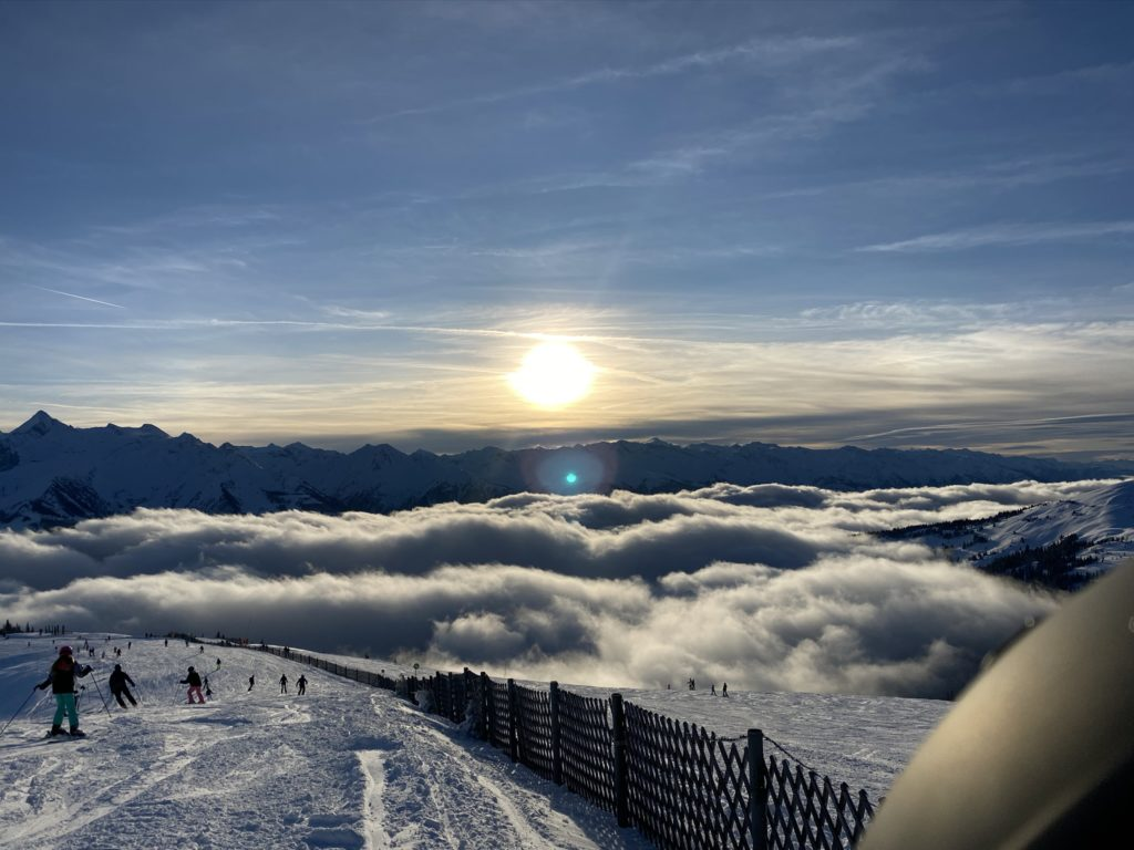wintersport 2019