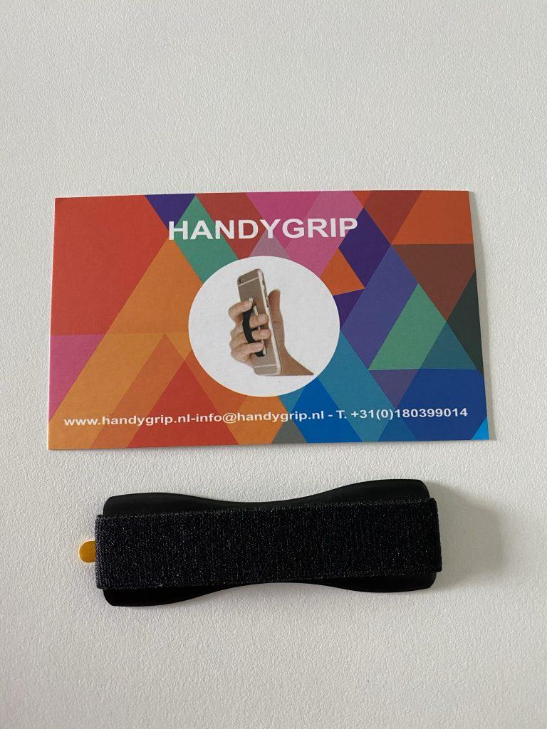 handygrip